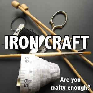 IronCraftFeaturepic