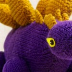knitteddinosaurs_p16