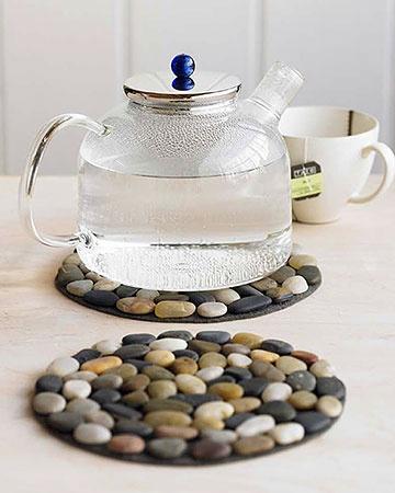 tea-party-bridal-registry-product-ideas