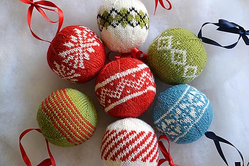 Ornaments3_medium