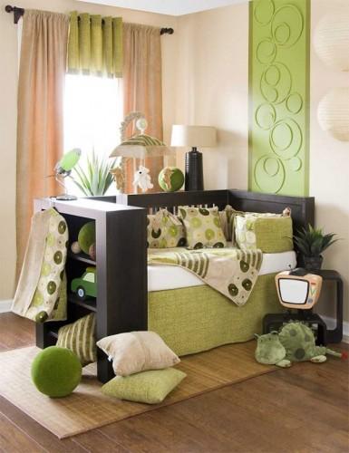 interior-decor-all-things-diy-1