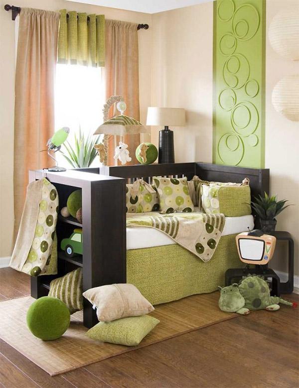 superb diy interior decorating Part - 2: superb diy interior decorating nice design