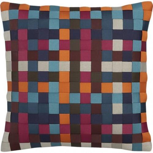 ribbon-12-pillow