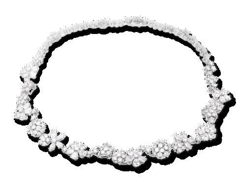 VCARC97700_VanCleefArpels_Folie-des-Pres-necklace-1