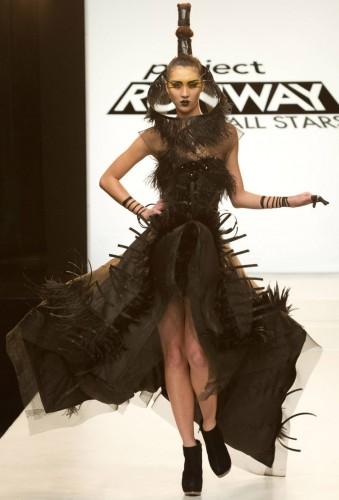 Project-Runway-All-Stars-Season-3-Episode-2-Avant-Garde-Challenge-Irina-940x1384