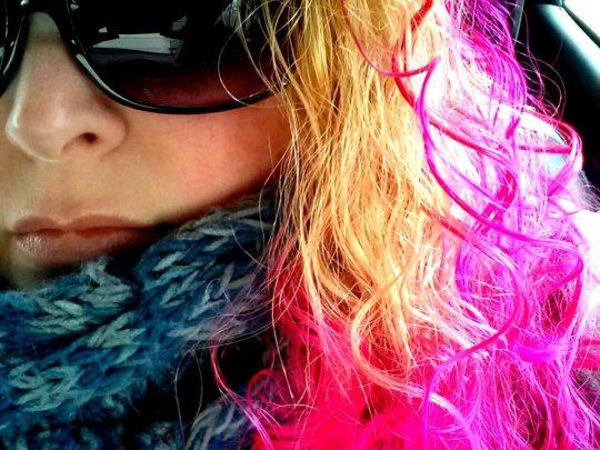 pink-hair-edited - Copy