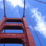 Golden Gate feature