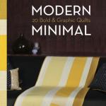 modern minimal feature