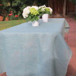 table cloth feature