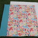 teacher blanket feature