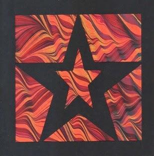 StarCardSmall