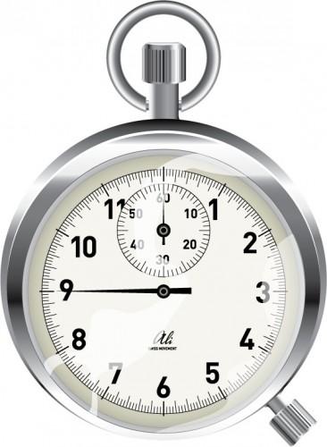 stopwatch-vector2