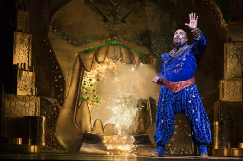 theater-playing-the-genie.jpeg1-620x412