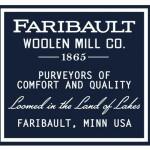 Faribault-logo