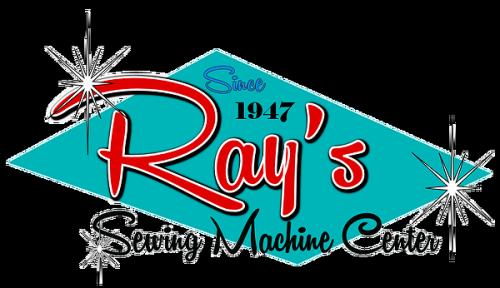 Ray's Logo.75_22_0.50_1.20_0