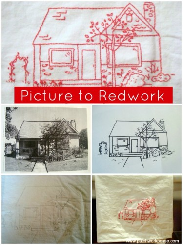 redworkstitcherytutorial
