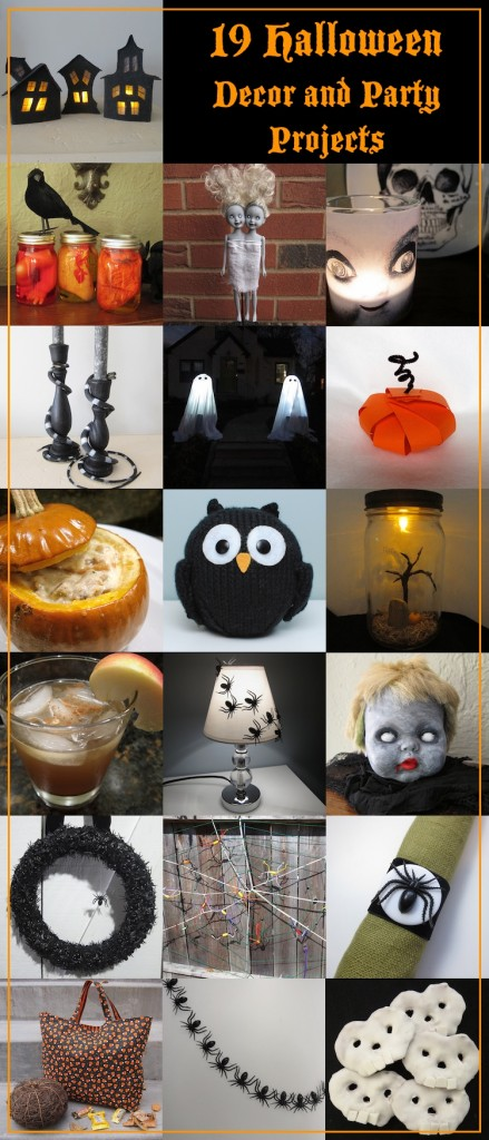 HalloweenDecor2015