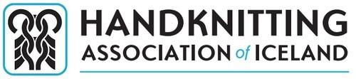 handknitis-logo-1485178521