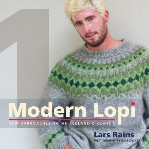 modernlopi1_coverdraft